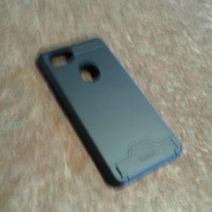Teelevo Google pixel 3 XL phone case